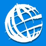 Profilbild på Admin